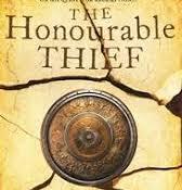 The Honourable Thief(novel)