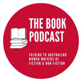 the-book-podcast